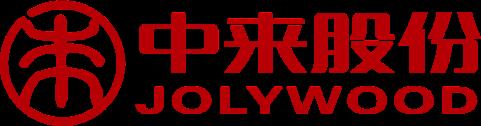 naposorak-jolywood